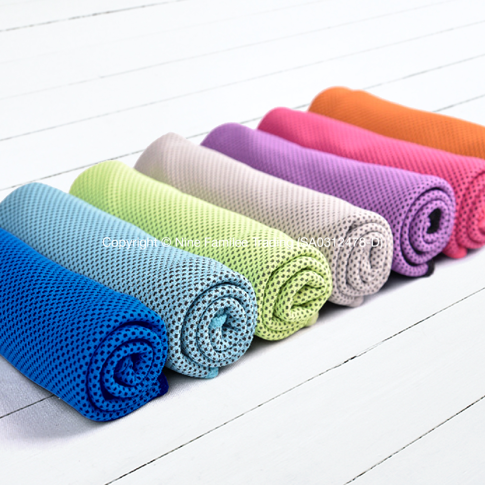Products - Cooling Towel Bottle-02.jpg