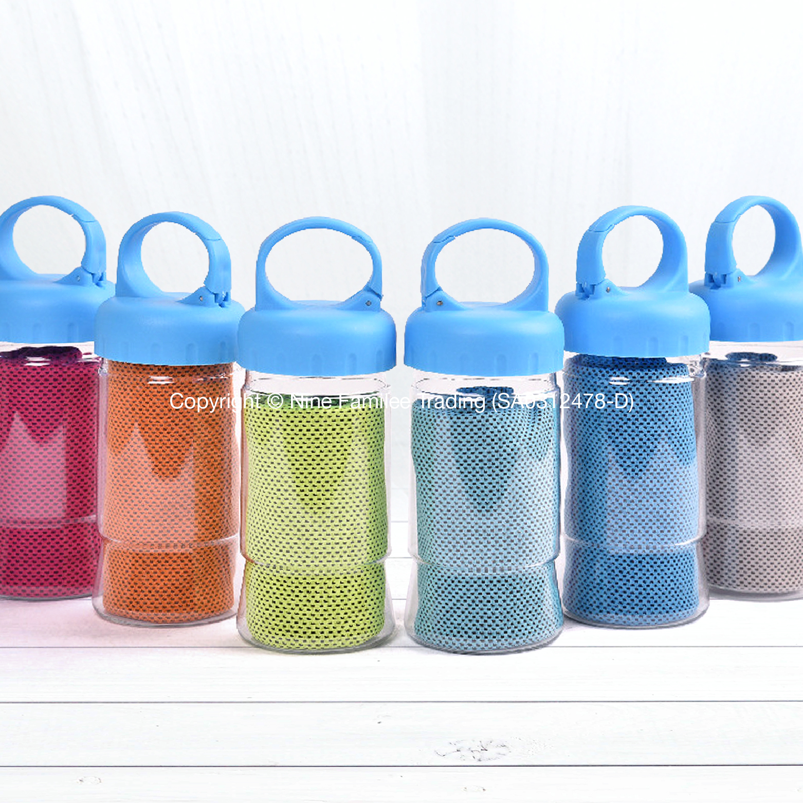 Products - Cooling Towel Bottle-01.jpg