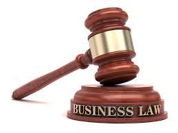 law image.jpg