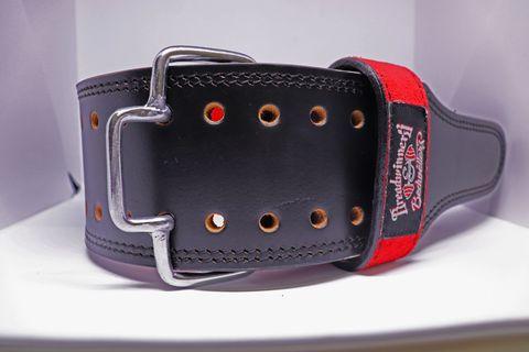 Quick Release belt Front.jpg
