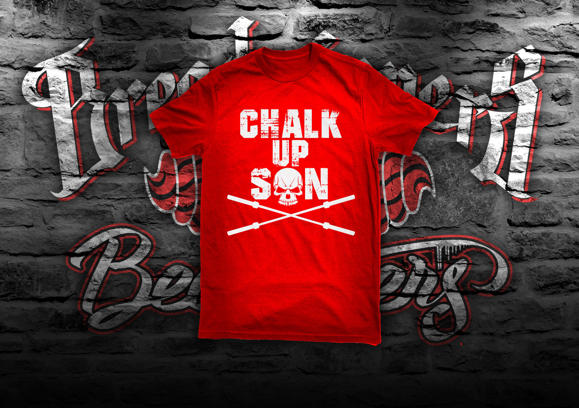 chalk red copy.jpg