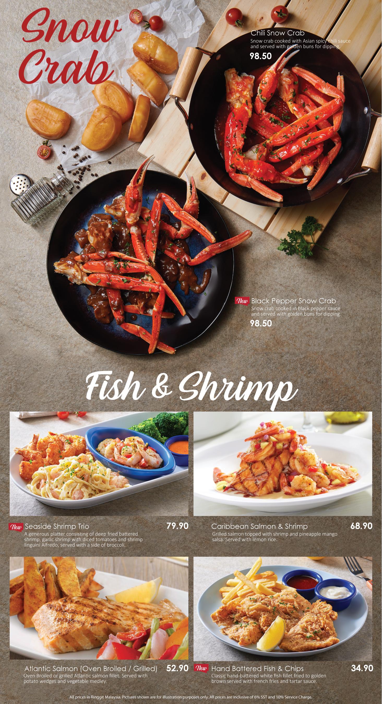 09-Crab-Fish-&-Shrimp.jpg