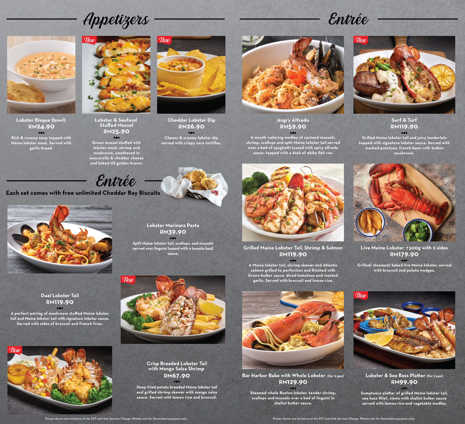 RL Lobsterfest - Menu Card Inner.jpg