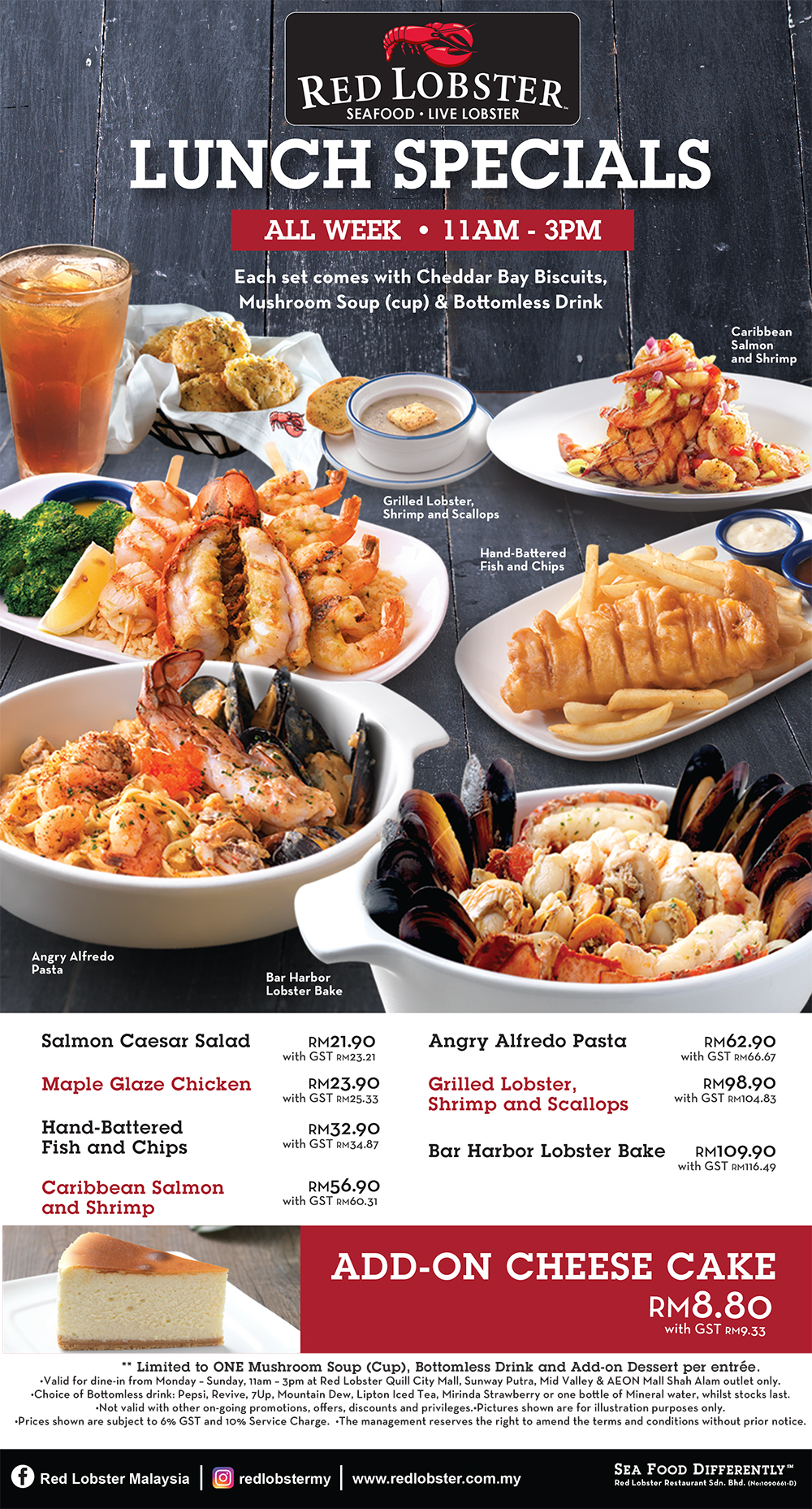 Lunch Specials_ Promotion Page.jpg