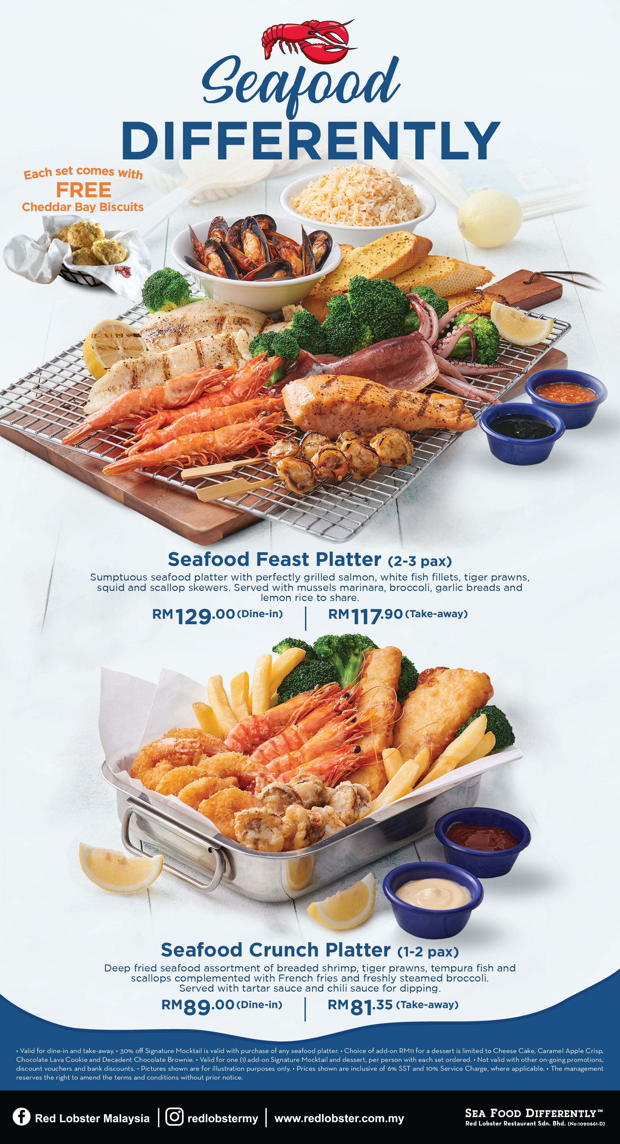 RL Seafood Differently - Menu Card Front-01.jpg