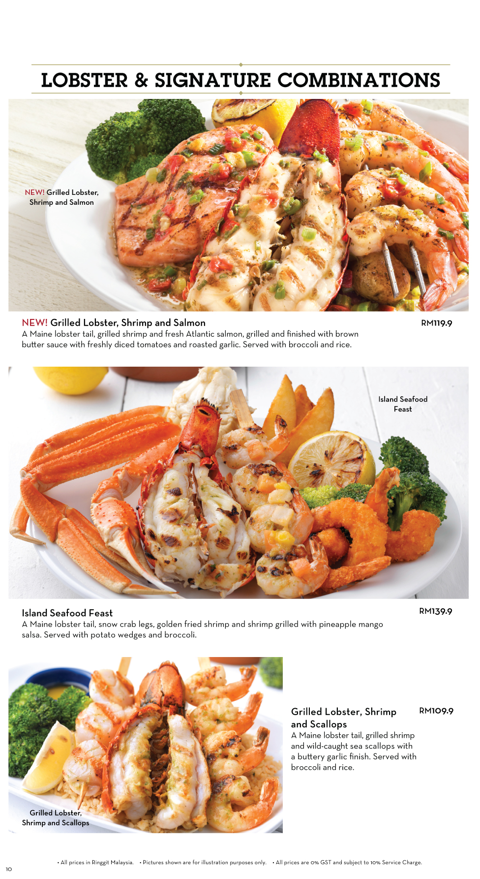 Pg10_Lobster-and-Signature-Combinations.jpg