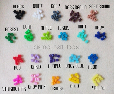 perler beads colour.jpg