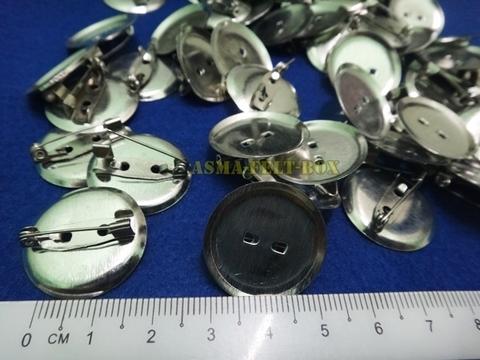 brooch pin bulat 23mm.JPG