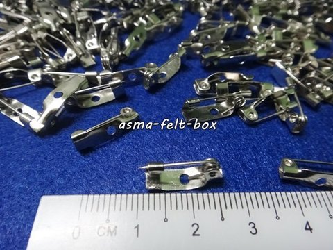 brooch pin murah 16mm.JPG