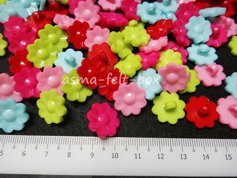shank buttons flower cute.JPG