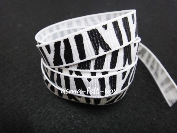 ribbon zebra white.JPG