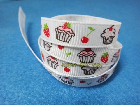 ribbon cupcake 9mm.JPG