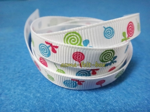 ribbon 9mm lollipop.JPG