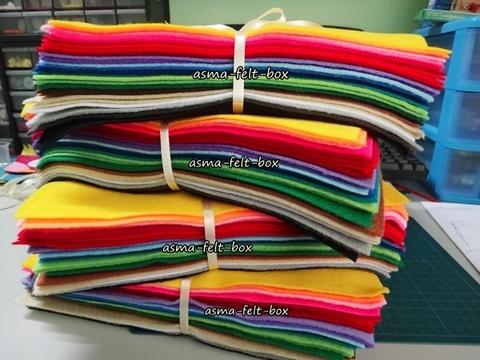 acrylic felt lembut pack 25 colour.JPG