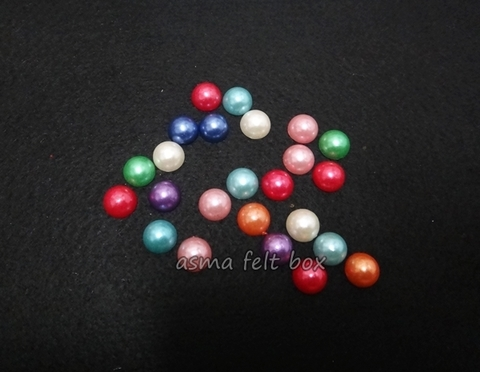 half pearl colour 6mm.JPG