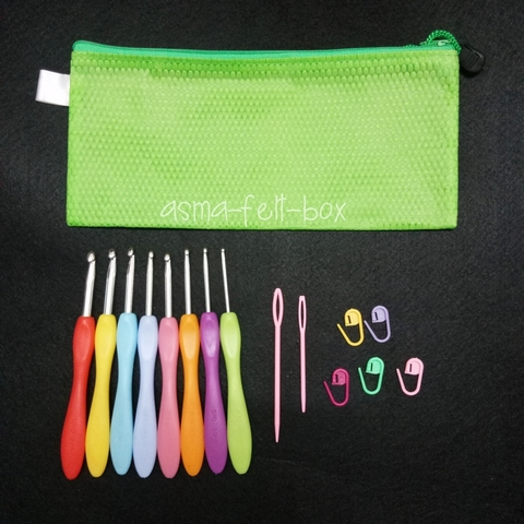 crochet hook color 2.jpg