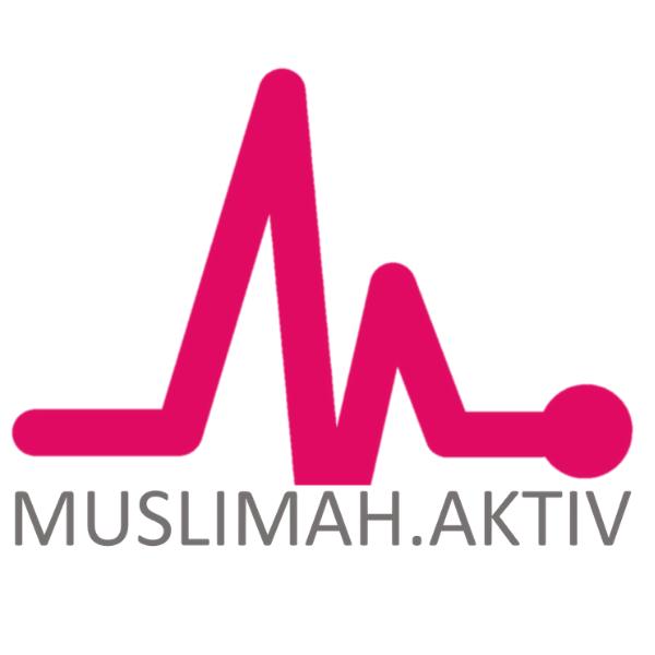 Muslimah Aktiv Retail