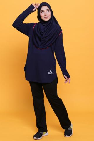 Tshirt Sukan CHILL - CHINB - 01.png