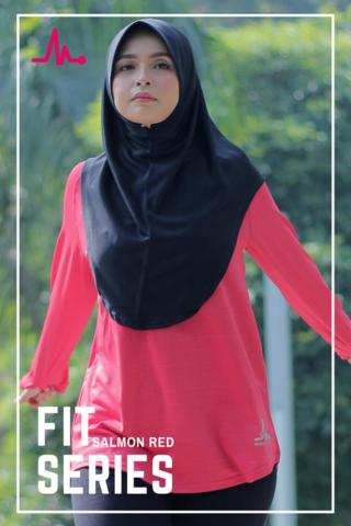 tshirt-sukan-muslimah-FIT-SR0.png