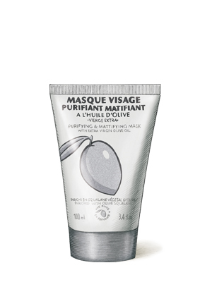 Masque-purifiant-300x400.jpg