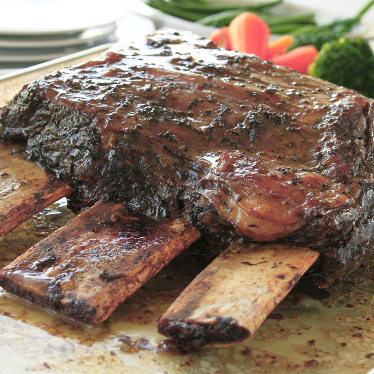 rosemary beef ribs.png