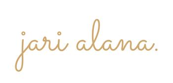 Jari Alana RTW