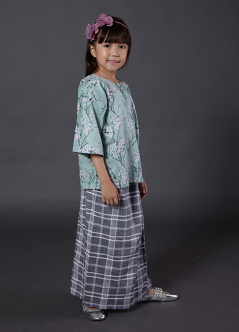 Kids Salor Denim 7712.jpg