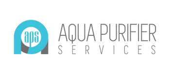 AQUA PURIFIER SERVICES