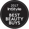 2017 InStyle - Best Beauty Buys