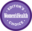 Women's Health - Editors Choice 2018