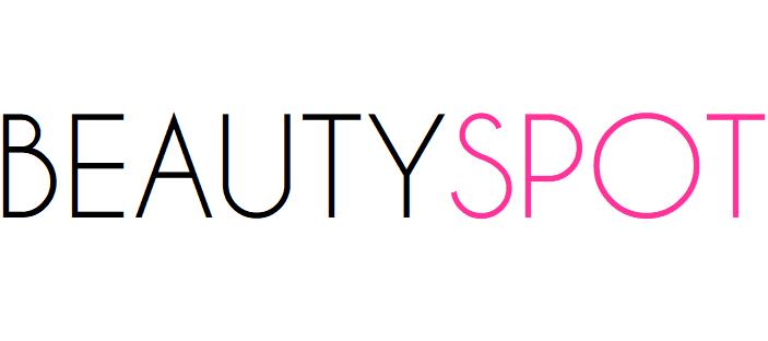 Beautyspot | Malaysia's Health & Beauty Online Store