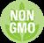 Non-GMO-NSF