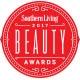 Southern Living 2017 Beauty Awards