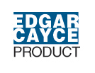 Edgar Cayce Product