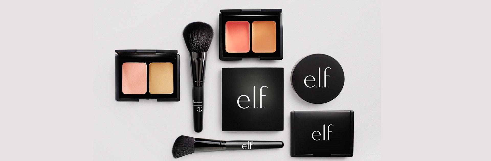 Elf Cosmetics Beautyspot Malaysias Health Beauty Online Store Studio