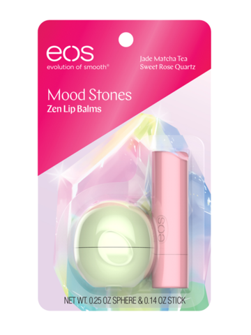 mood-stones-zen-packaging-front_1024x1024.png