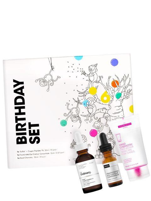 dbs-birthday-set.jpg