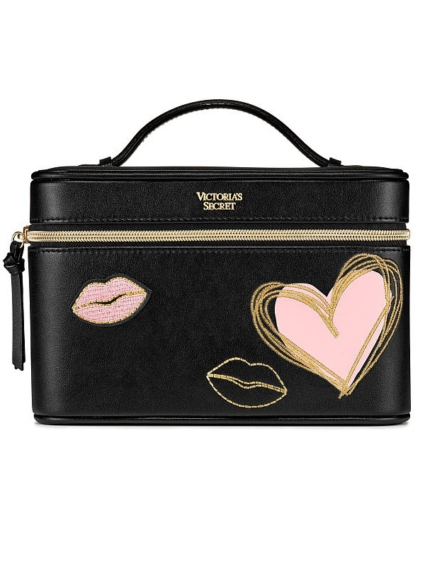 Love Backstage Vanity Case 1.jpg