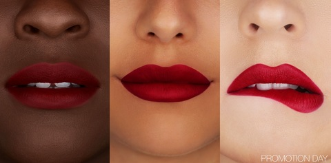 1C-Promotion-Day-Lips_2.jpg