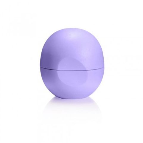 eos-passion-fruit-smooth-sphere-closed