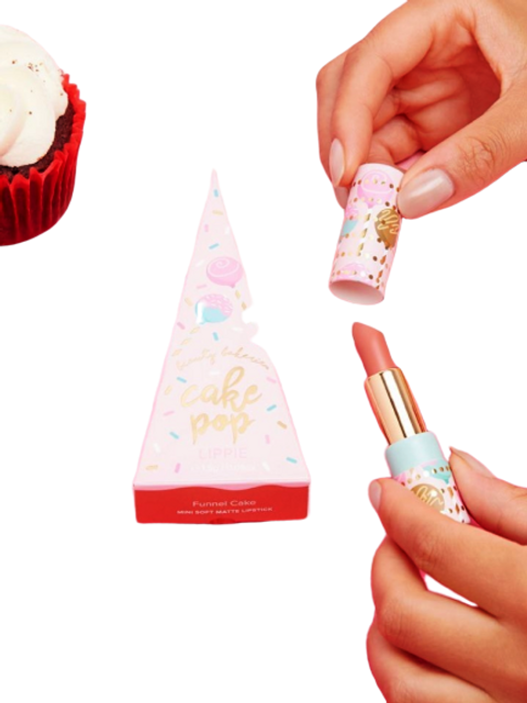beautybakerie-removebg-preview.png