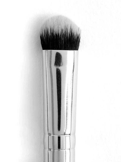 Colourpop Brush - Medium Dome Brush.jpg