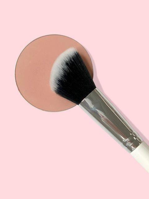 Colourpop Brush - Angled Face Brush.jpg