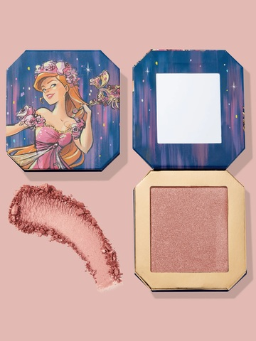 COLOURPOP Pressed Powder Highlighter - DISNEY DESIGNER - Andalasia (Pearlized).jpg
