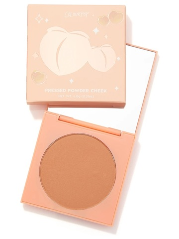 COLOURPOP Pressed Powder Blush - Perk Up.jpg