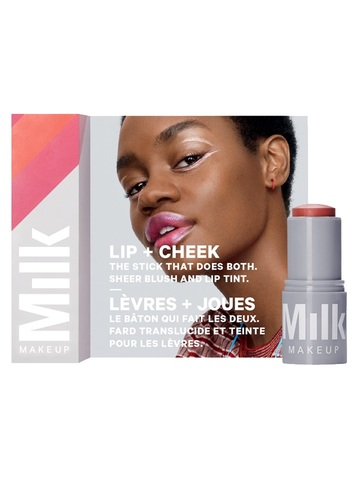 Lip+Cheek-Werk-Sample2-800x1100.jpg