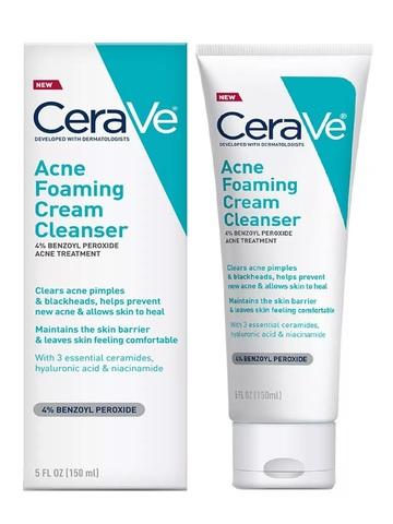 Cerave acne cleanser.jpg