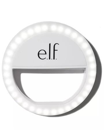 elf selfie light.jpg