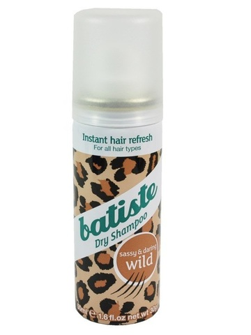 Batiste Dry Shampoo, On The Go Size, Wild - 1.6 oz.jpg
