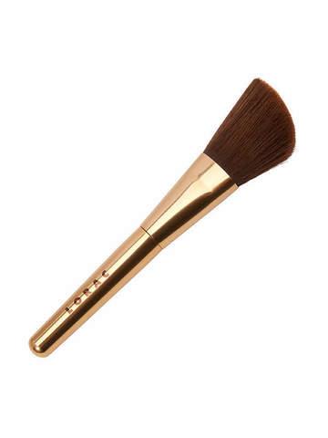 tantego-palettebrushset-brush2-600x800